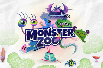 MonsterZoo